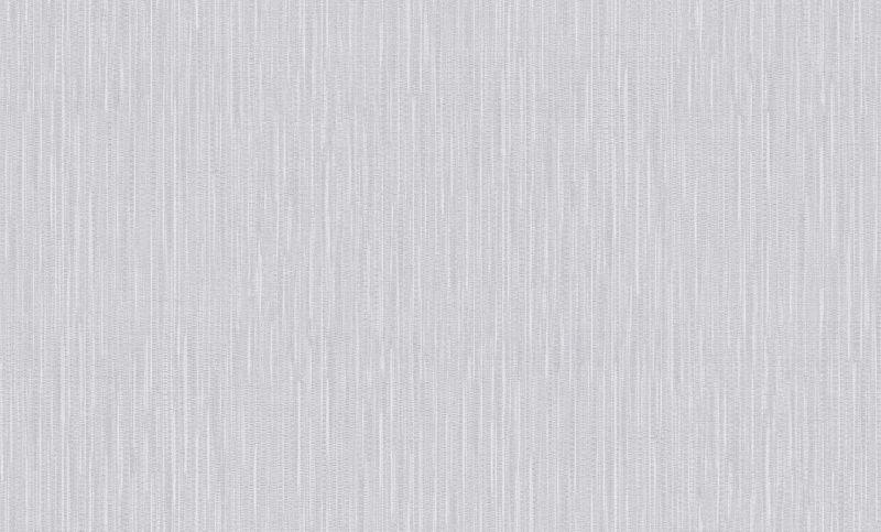 Обои PL71574-14 ПАЛИТРА (Palitra) Florencia 1,06м х 10,05м винил на флизелине